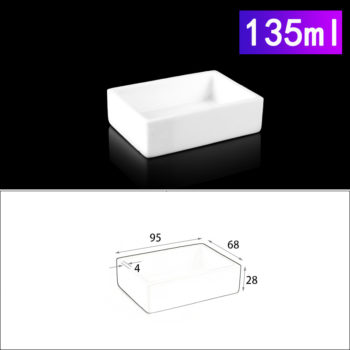 135ml-rectangular-crucible-without-cover