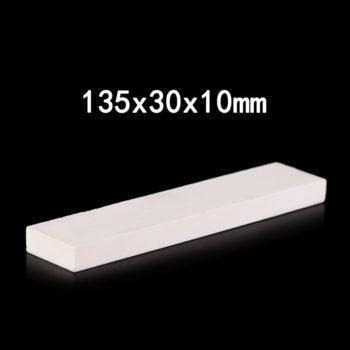 135x30x10mm-alumina-plate