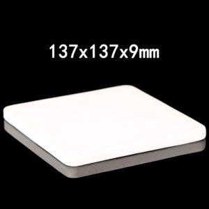 137x137x9mm-alumina-plate