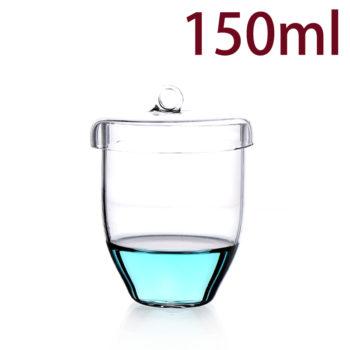 150ml-quartz-clear-crucible