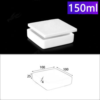 150ml-rectangular-crucible-with-cover
