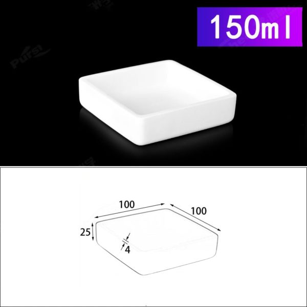 150ml-rectangular-crucible-without-cover