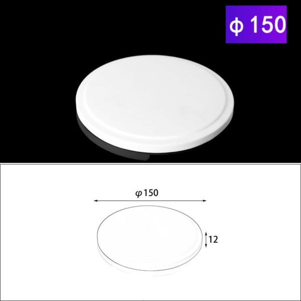 150x12mm-cover-for-crucibles-inner-convex