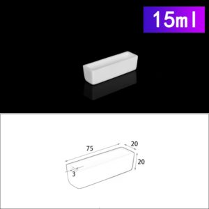 15ml-rectangular-crucible-without-cover