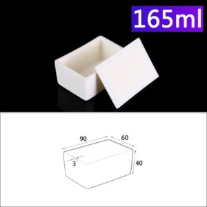 165ml-rectangular-crucible-with-cover