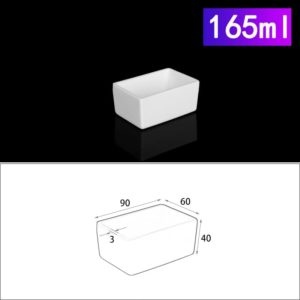 165ml-rectangular-crucible-without-cover