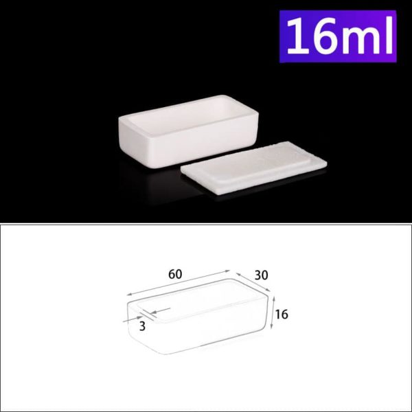16ml-rectangular-crucible-with-cover