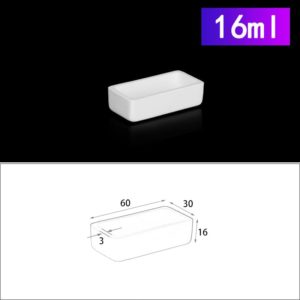 16ml-rectangular-crucible-without-cover
