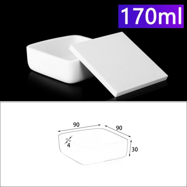 170ml-rectangular-crucible-with-cover