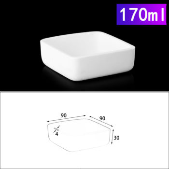 170ml-rectangular-crucible-without-cover
