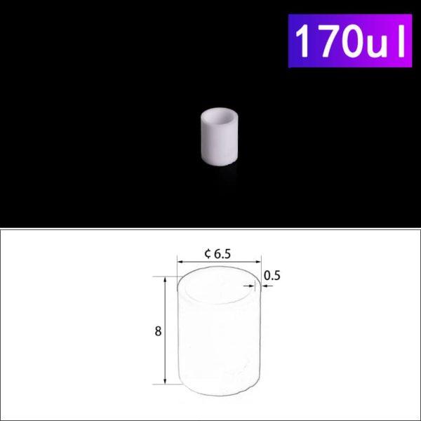 170ul-thermal-analysis-cylindrical-micro-crucibles