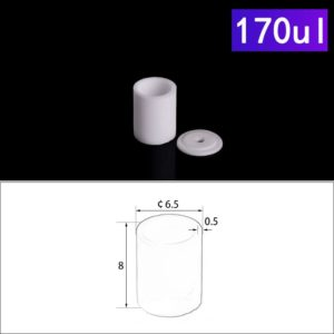 170ul-thermal-analysis-cylindrical-micro-crucibles-with-cover