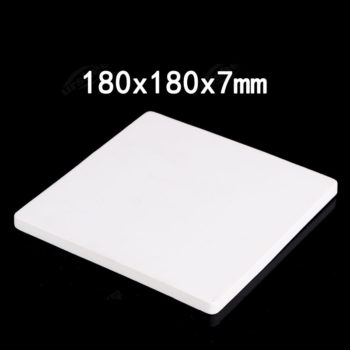 180x180x7mm-alumina-plate
