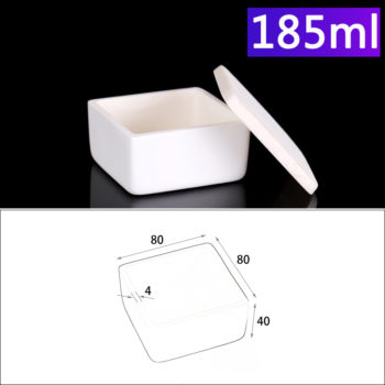 185ml-rectangular-crucible-with-cover