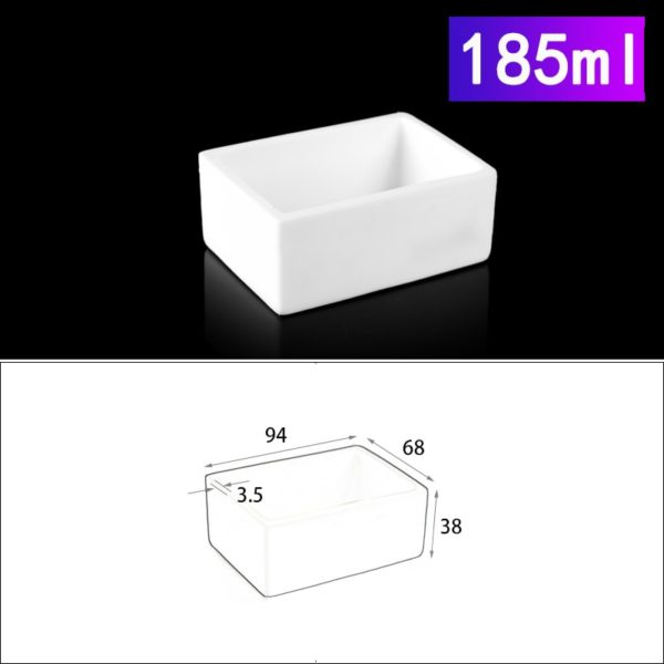 185ml-rectangular-crucible-without-cover (2)