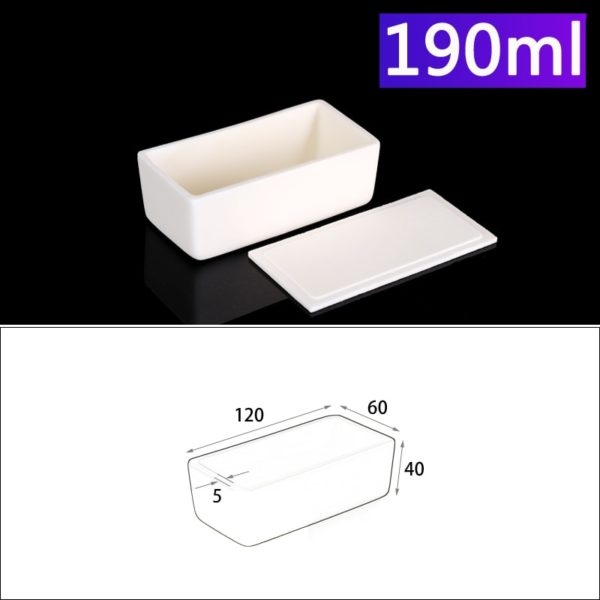 190ml-rectangular-crucible-with-cover