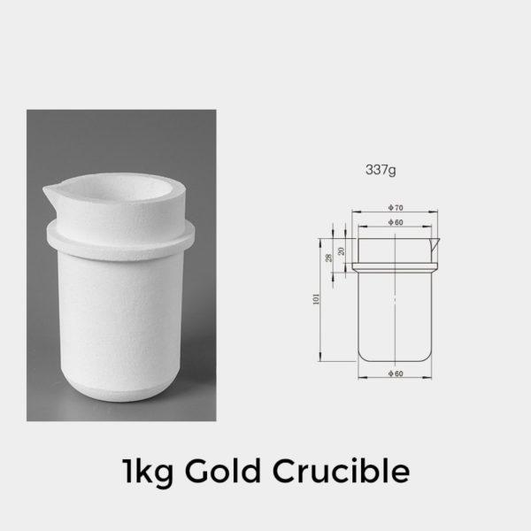 1kg-gold-melting-crucible