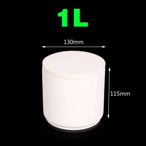 1l-alumina-ball-mill-grinding-jar