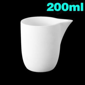 200ml-customized-alumina-crucible (2)