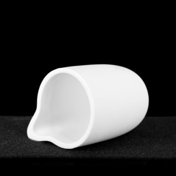200ml-customized-alumina-crucible (3)