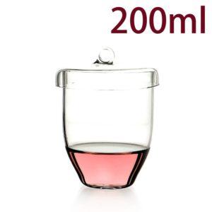 200ml-quartz-clear-crucible