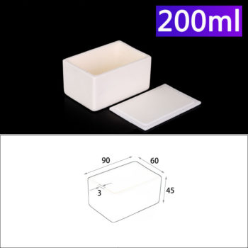 200ml-rectangular-crucible-with-cover