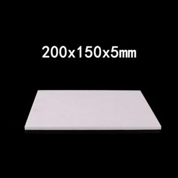 200x150x5mm-alumina-plate