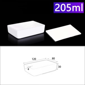 205ml-rectangular-crucible-with-cover