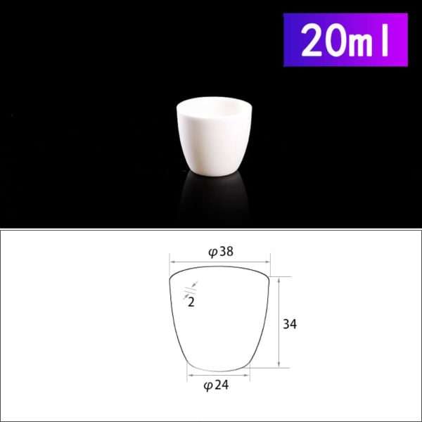 20ml-alumina-crucible-conical-no-cover