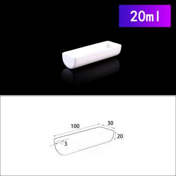 20ml-alumina-semi-circle-crucible