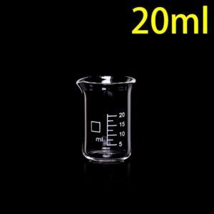 20ml-clear-quartz-beaker