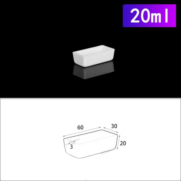 20ml-rectangular-crucible-without-cover