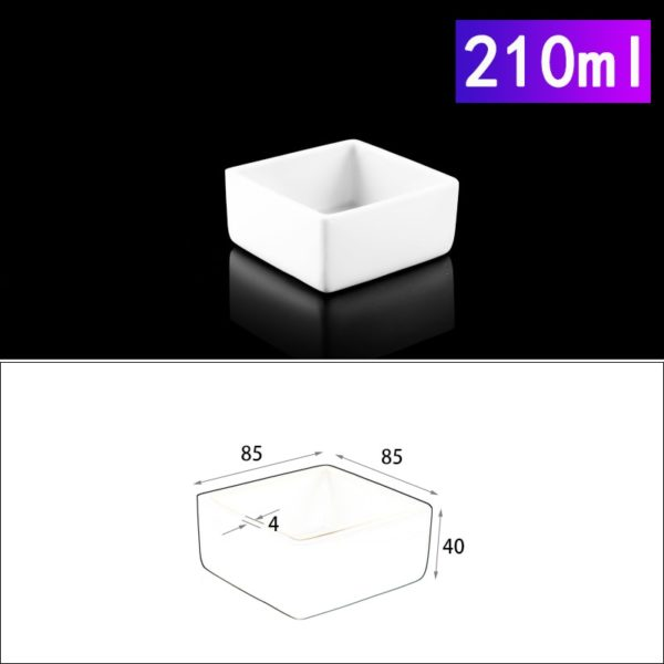 210ml-rectangular-crucible-without-cover