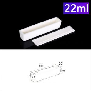 22ml-rectangular-crucible-with-cover