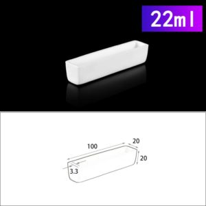22ml-rectangular-crucible-without-cover