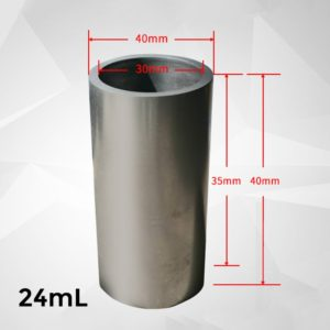 24ml-cylindrical-graphite-crucible