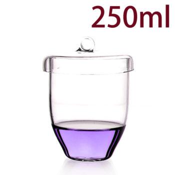 250ml-quartz-clear-crucible