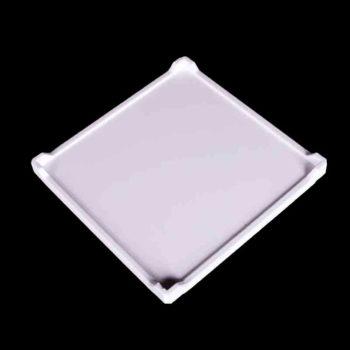 250x250-alumina-setter-plate-size (2)