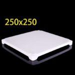 250×250-alumina-setter-plate-size (3)