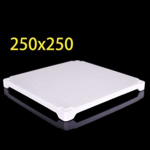 250x250-alumina-setter-plate-size (3)
