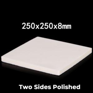 250x250x8mm-alumina-plate