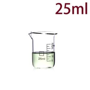 25ml-clear-quartz-beaker