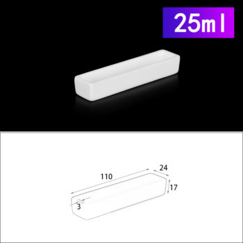 25ml-rectangular-crucible-without-cover (2)