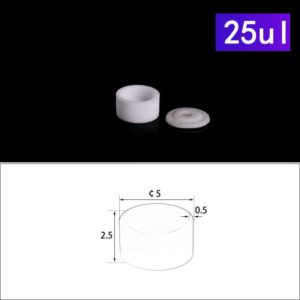 25ul-thermal-analysis-cylindrical-micro-crucibles-with-cover