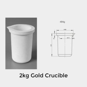 2kg-gold-melting-crucible