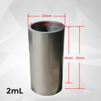 2ml-cylindrical-graphite-crucible