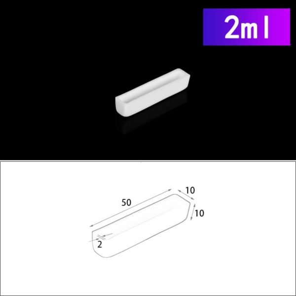 2ml-rectangular-crucible-without-cover