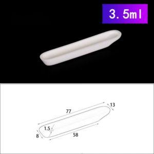 3.5ml-alumina-sulfur-analyzer-boat-crucible