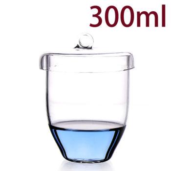 300ml-quartz-clear-crucible