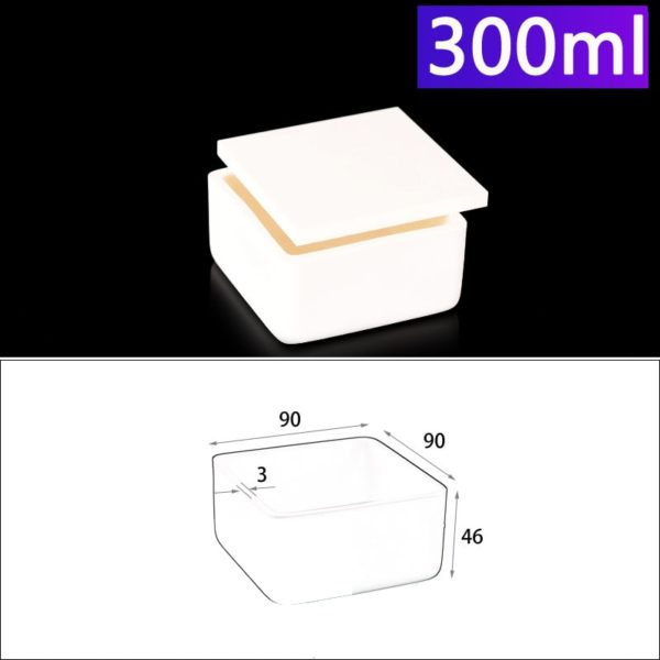 300ml-rectangular-crucible-with-cover (2)